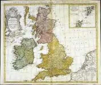 Magna Britannia