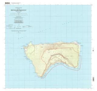 Manua Islands East