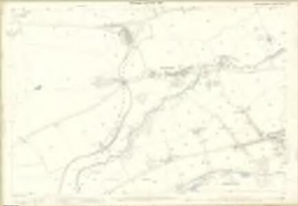 Linlithgowshire, Sheet  008.08 - 25 Inch Map