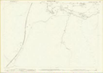 Lanarkshire, Sheet  037.11 - 25 Inch Map