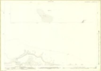 Linlithgowshire, Sheet  n004.03 & 04 - 25 Inch Map