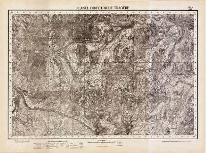 Lambert-Cholesky sheet 3058 (Jina)