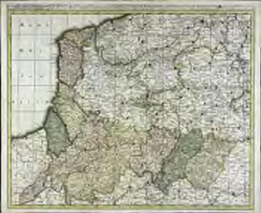 Præfectura Picardiæ