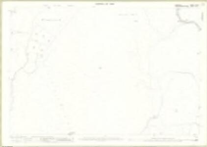 Ayrshire, Sheet  072.01 - 25 Inch Map