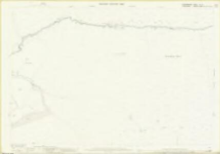Stirlingshire, Sheet  011A.13 - 25 Inch Map