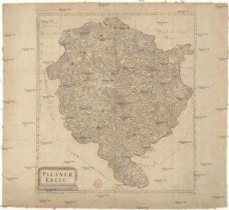 Pilsner Kreis
