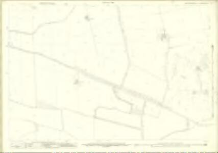 Linlithgowshire, Sheet  n004.05 - 25 Inch Map