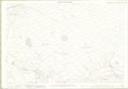 Argyll, Sheet  082.03 - 25 Inch Map