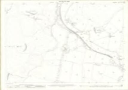 Ayrshire, Sheet  055.16 - 25 Inch Map