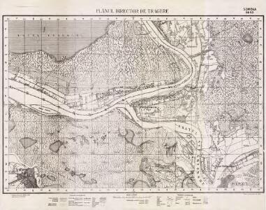 Lambert-Cholesky sheet 5653 (Somova)