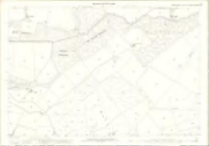 Argyll, Sheet  208.08 - 25 Inch Map