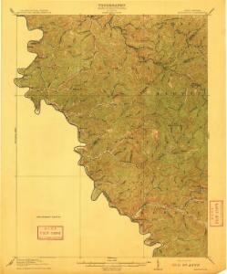 Naugatuck