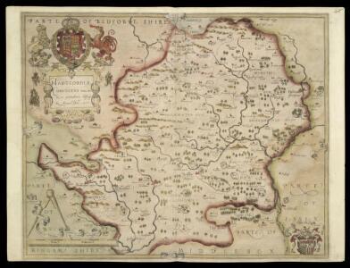 HARTFORDIAE COMITATUS f.34