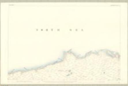 Caithness, Sheet V.2 - OS 25 Inch map