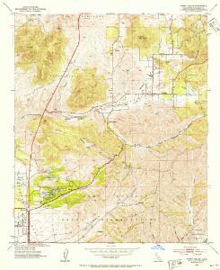 Poway Valley