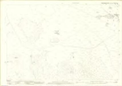 Kirkcudbrightshire, Sheet  019.11 - 25 Inch Map