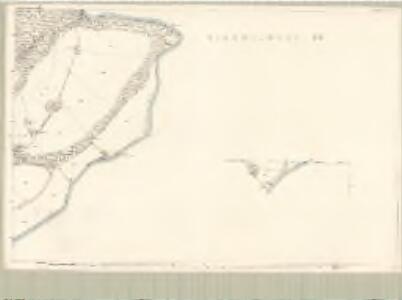 Ayr, LI.01 (With inset L.8) (Kirkoswald) - OS 25 Inch map
