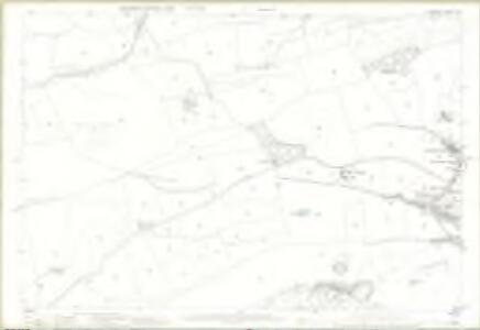 Ayrshire, Sheet  066.01 - 25 Inch Map