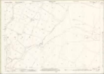Dumbartonshire, Sheet  n018.09 - 25 Inch Map