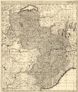 Status Sabaudiae, complectens Duc: Sabaudiae, et Montferati. Princ. Pedemontii, et Comit. Niciae