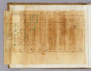 T. 8 S., R. 19-20 W.