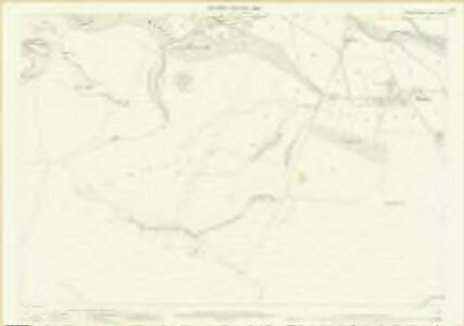 Stirlingshire, Sheet  021.08 - 25 Inch Map