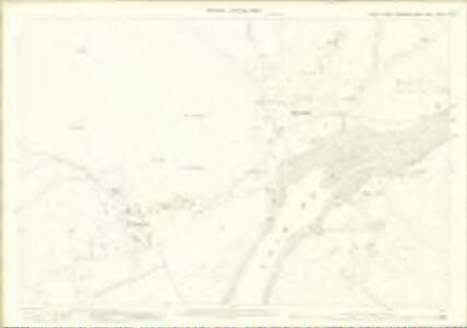 Inverness-shire - Isle of Skye, Sheet  028.15 - 25 Inch Map