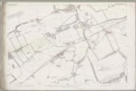 Stirling, Sheet XXXV.6 (Combined) - OS 25 Inch map