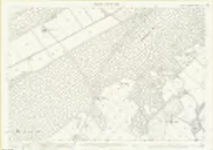 Ross-shire, Sheet  054.09 - 25 Inch Map