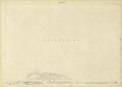 Stirlingshire, Sheet  n008.02 - 25 Inch Map