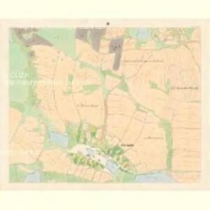 Zwikow - c9308-1-003 - Kaiserpflichtexemplar der Landkarten des stabilen Katasters