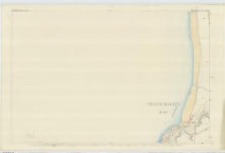 Argyll and Bute, Sheet CCXLVI.9 (Killean) - OS 25 Inch map