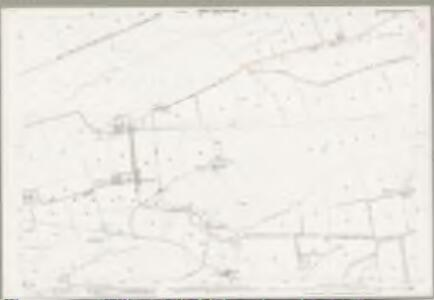 Stirling, Sheet XXX.14 (Combined) - OS 25 Inch map