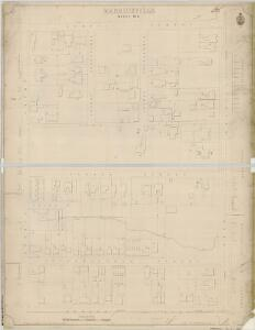 Marrickville, Sheet 6, 1895