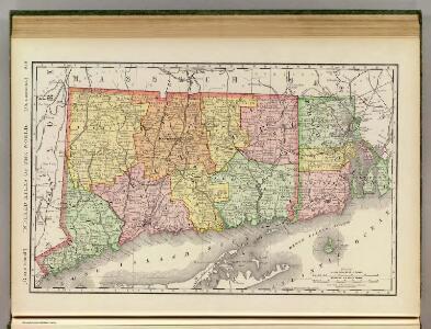 Connecticut, R.I.