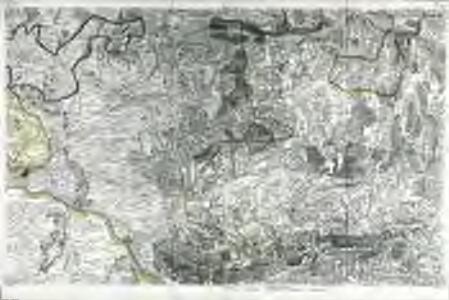 [Avignon - Orange]