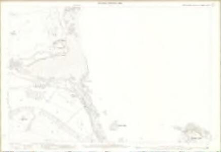 Argyll, Sheet  069.07 - 25 Inch Map