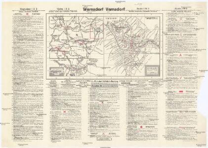 Warnsdorf