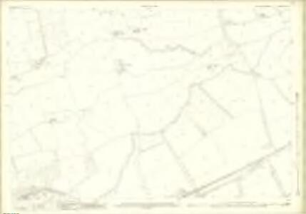 Linlithgowshire, Sheet  n011.11 - 25 Inch Map