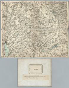 186.  Prenzlau.  (Germany)