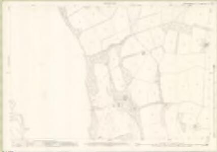Dumbartonshire, Sheet  n014.14 - 25 Inch Map
