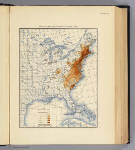 2. Population 1790.