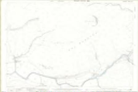 Ayrshire, Sheet  057.07 - 25 Inch Map