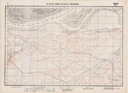 Lambert-Cholesky sheet 3934 (Vardim)