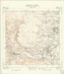 SJ24 - OS 1:25,000 Provisional Series Map