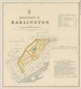 Darlington, 3.1.39 (col)