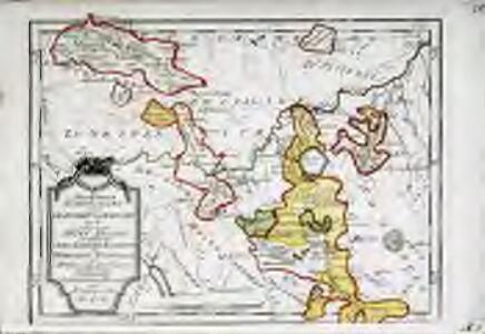 Das Fürstenthum Hohenzollern und die Grafschaft Sigmaringen