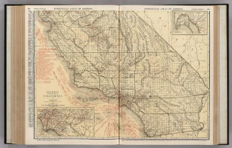 California (Southern Section).