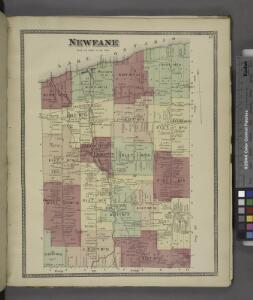 Newfane [Township]