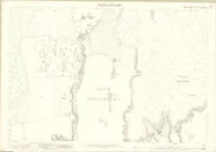 Argyll, Sheet  050.06 - 25 Inch Map